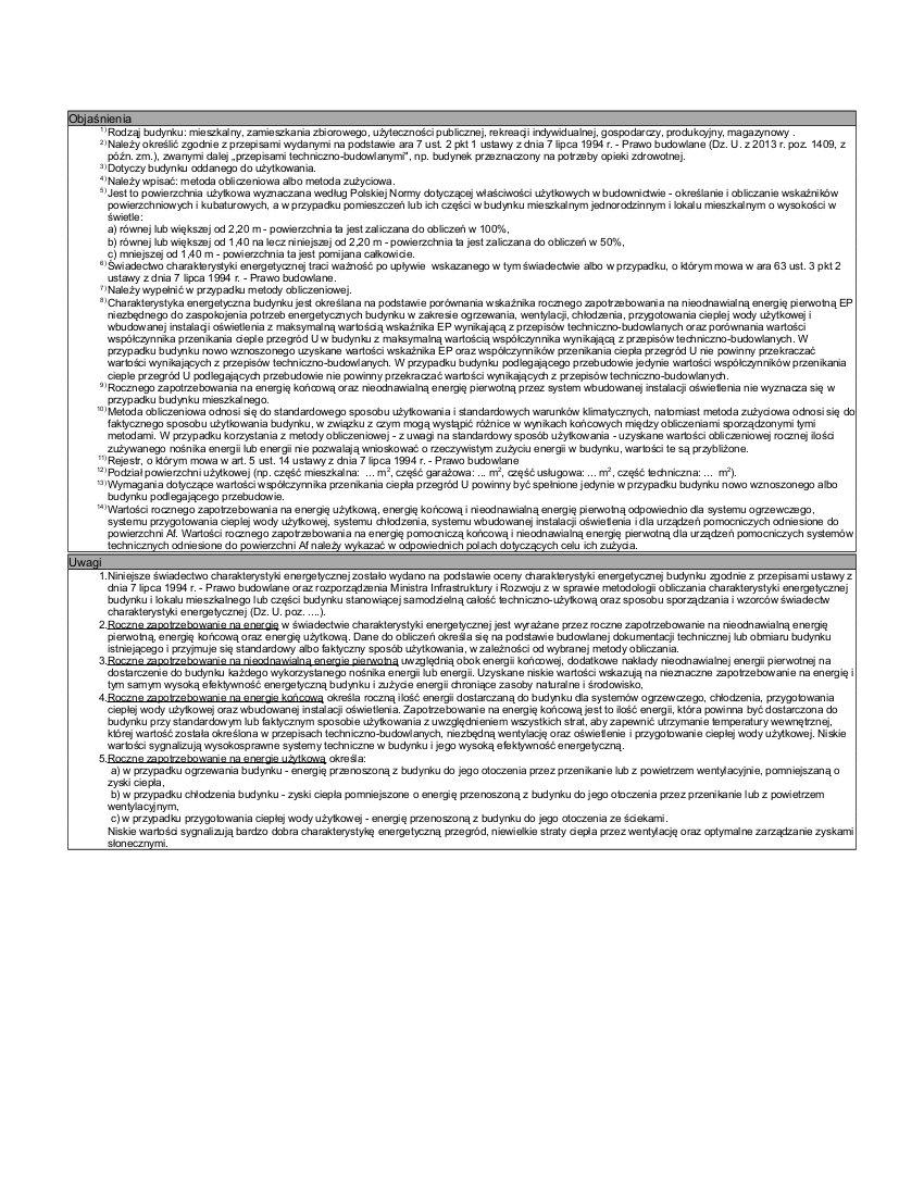 nowa_szata_graficzna_swiadectwa_certyfikatu_energetycznego5