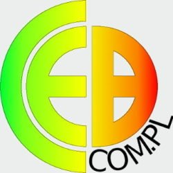 Audyt energetyczny, świadectwo charakterystyki energetycznej Oświęcim