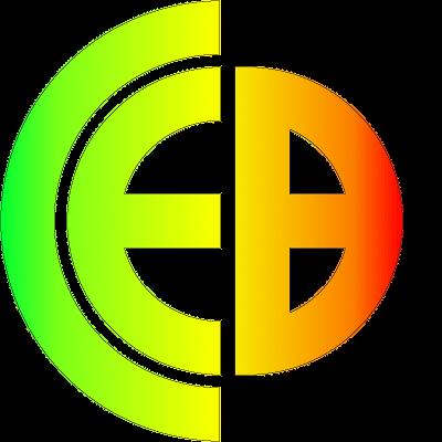 swiadectwa efektywnosci energetycznej tzw. biale certyfikaty