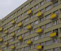 300 mln zł na kompleksową modernizację energetyczną wielorodzinnych budynków mieszkaniowych