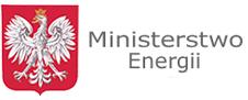 """Kampania informacyjna Ministerstwa Energii """"My doradzamy - TY oszczędzasz!"""""""