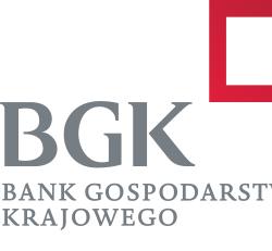 Bank Gospodarstwa Krajowego - Fundusz Termomodernizacji i Remontów