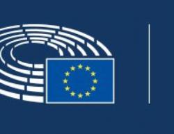 PE za większą oszczędnością energii w budynkach na terenie UE
