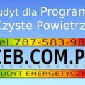 Audyt-energetyczny-dla-programu-czyste-powietrze