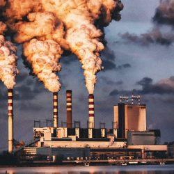 Spalanie węgla od góry oraz metodą tradycyjną. Formularz ekointerwencji.