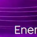 energia plus+