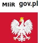 MIiR - Ministerstwo Inwestycji i Rozwoju