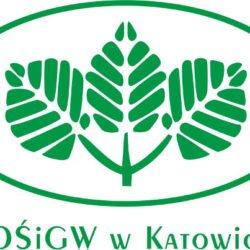 Ponad 17 tys. rozpatrzonych wniosków do programu Czyste Powietrze z WFOŚiGW Katowice